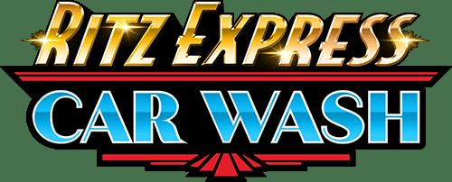 Ritz Express Car Wash