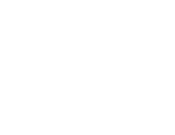 Free Vacuums and Drying Towels